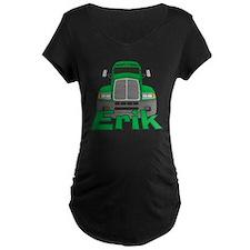 erik-b-trucker T-Shirt