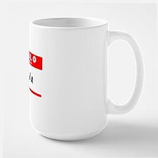 Dida Mug