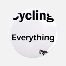 "cycling1 3.5"" Button"