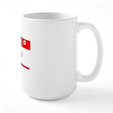 Dil Mug