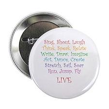 Live ! Button