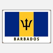 barbados-flag-labeled-35iw Banner