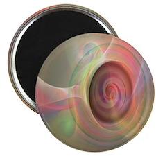 ArtWhitakerPastelsplus2 (2)10 10 300 Magnet