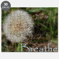 breathe Puzzle