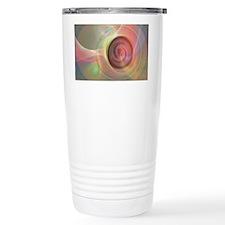 ArtWhitakerPastelsplus 20 16 30 Travel Mug