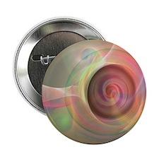"ArtWhitakerPastelsplus 20 16 300 2.25"" Button"