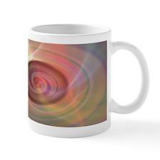 ArtWhitakerPastelsplus 14 6 300 Mug