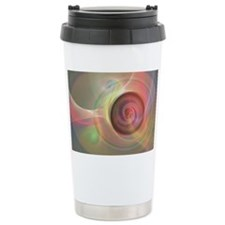 ArtWhitakerPastelsplus 14 10 30 Travel Mug