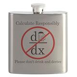 Maths Drinkware