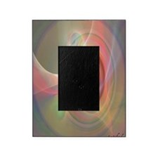ArtWhitakerPastelsplus 9 12 300 Picture Frame