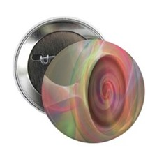 "ArtWhitakerPastelsplus 9 12 300 2.25"" Button"