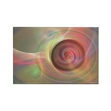 ArtWhitakerPastelsplus 42 28 200 Rectangle Magnet