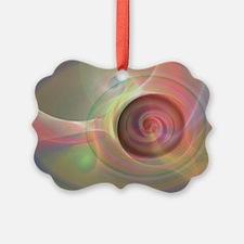 ArtWhitakerPastelsplus 42 28 200 Ornament
