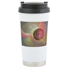 ArtWhitakerPastelsplus 22 14 30 Travel Mug
