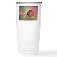 ArtWhitakerPastelsplus 38 24.5  Travel Mug