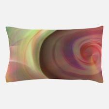 ArtWhitakerPastelsplus 38 24.5 300 Pillow Case