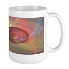 ArtWhitakerPastelsplus242 14 300 Mug