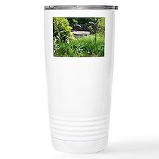 Elephant J3 Travel Mug