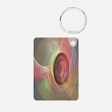 ArtWhitakerPastelsplus 12  Keychains