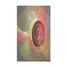 ArtWhitakerPastelsplus 12 18 3 Decal