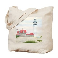 #36 Mouse Pad Tote Bag