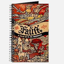 Faust_lg Journal