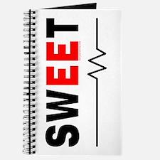 Sweet Electrical Engineer Journal