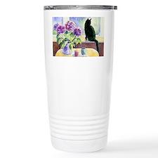 2Its Warm Inside11x14 200dpi Travel Mug