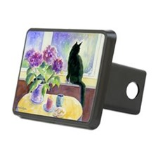 2Its Warm Inside11x14 200d Hitch Cover