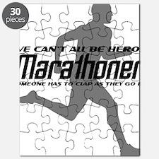 runner_quote1 Puzzle