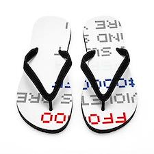 hex-poem-01a Flip Flops