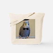 charlie top hat classy Tote Bag