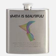 beautiful_12 Flask
