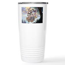 laptop_skin_TA0019 Travel Mug