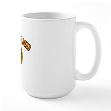 IRELAND-VARSITY Mug