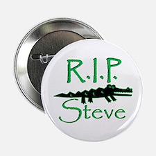 "R.I.P. Steve 2.25"" Button (100 pack)"