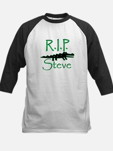 R.I.P. Steve Tee