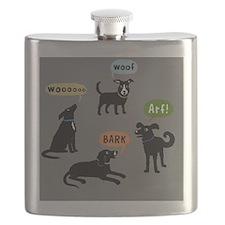 arfkindle Flask