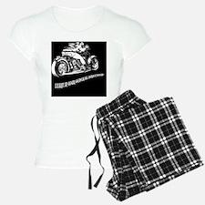 bk-chk-fart-BUT Pajamas