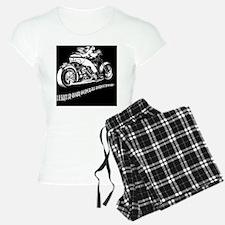 bk-chk-fart-TIL Pajamas