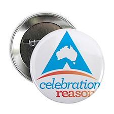 "A Celebration of Reason 2.25"" Button"