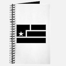 Cute Resistance Journal