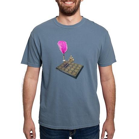 VisitorBookPenServiceBe Women's Cap Sleeve T-Shirt