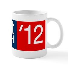 NG-2012-BS-CP.gif Mug
