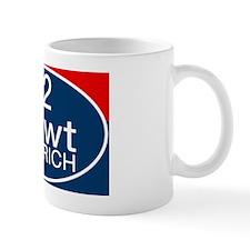 NG-2012-Sticker-Oval.gif Mug