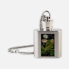 BANSHEE-BREW-11x17_print-MINI-POSTE Flask Necklace