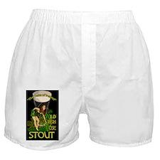WILD-IRISH-ROSE-STOUT-11x17_print-MIN Boxer Shorts