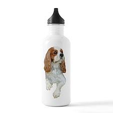 dex Water Bottle