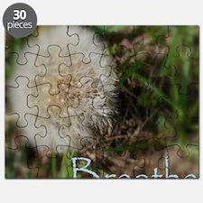 breathe2 Puzzle