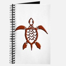 Tribal Sea Turtles Journal